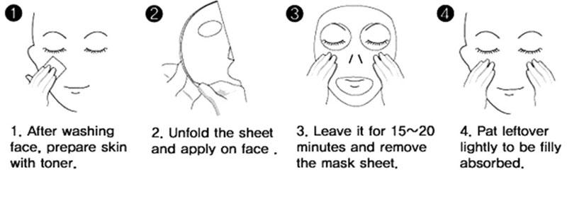 dong-lebelage-mask-use-01.jpg